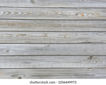 beautiful gray wooden surface, textural wooden background of natural wood planks, wood panel
