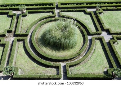 Labyrinth Garden Stock Photos, Images & Photography | Shutterstock on