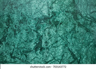 Beautiful green marble luxury decor wall with streaks.Green marble texture wall.Stone background texture.Stone pattern. Abstract background.  Green marble background. Green pattern.Decor for interior.