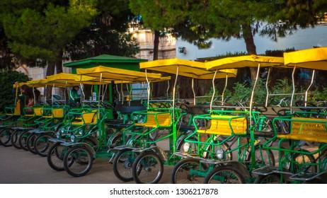 Kiosk Garden Images, Stock Photos & Vectors | Shutterstock