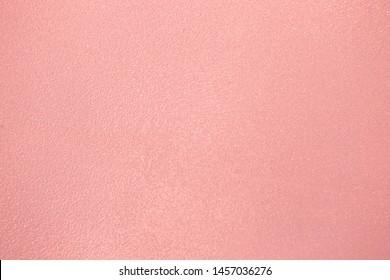 Beautiful Grunge Pink Wall Background