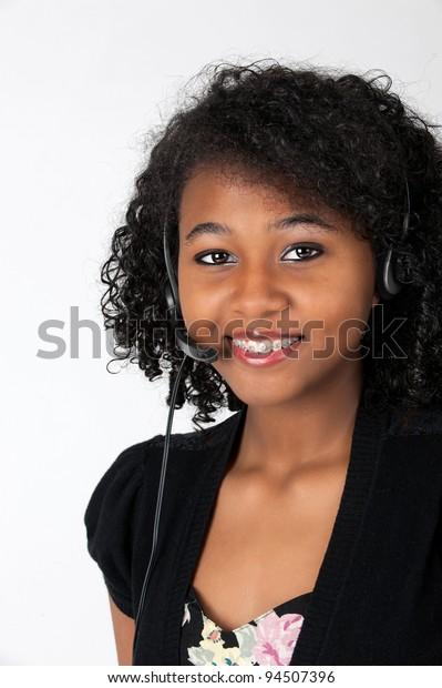 haitian women for marriage