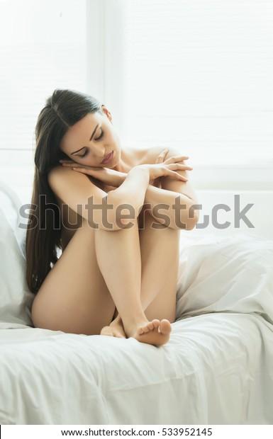 Nicki minaj on naked and afraid