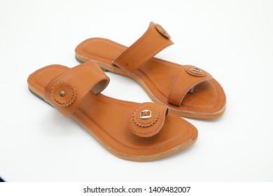 97162aa04b47d Ethnic Footwear Images, Stock Photos & Vectors | Shutterstock