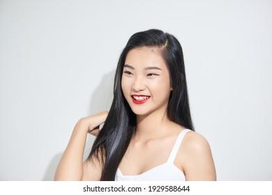 https://image.shutterstock.com/image-photo/beautiful-happy-asian-women-portrait-260nw-1929588644.jpg
