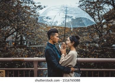 öppet äktenskap Dating Tips