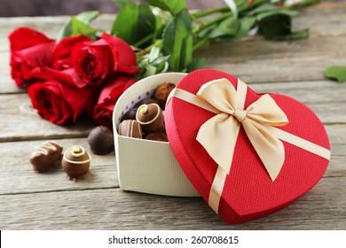 Chocolate Flower Images Stock Photos Vectors Shutterstock