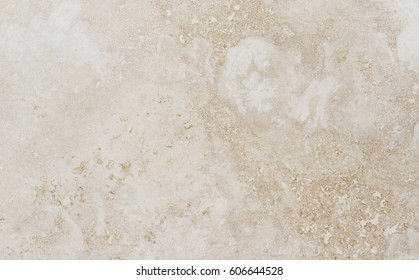 Beautiful high quality marble with natural abstract pattern. Beige marble patterned texture background.