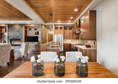 Wood Ceiling Images Stock Photos Amp Vectors Shutterstock