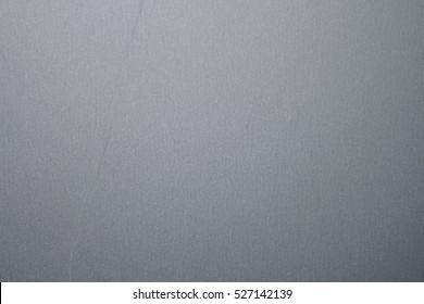 Beautiful homogeneous metallic texture