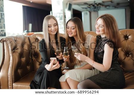 bilder av hotgirls