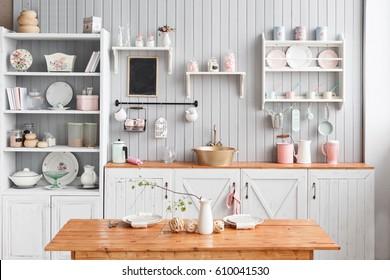 Beautiful House Images Stock Photos Vectors Shutterstock