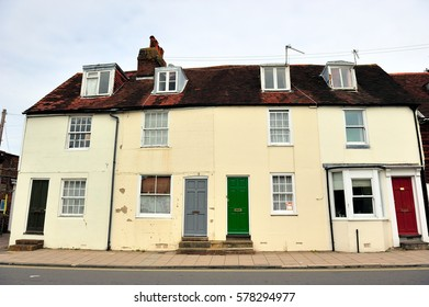 Beautiful house in Lewes, England