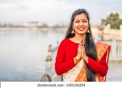 östindisk Interracial dejting