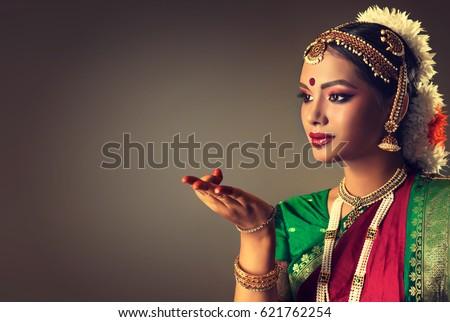 Consider, that closeup nud indian girl idea has