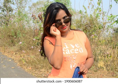Pictures hot indian Hot Pics
