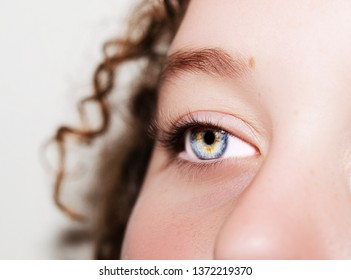 518fba90 Color Contacts Images, Stock Photos & Vectors | Shutterstock