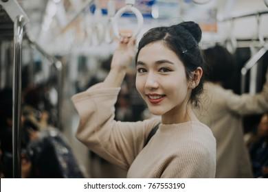 https://image.shutterstock.com/image-photo/beautiful-japanese-woman-metro-station-260nw-767553190.jpg