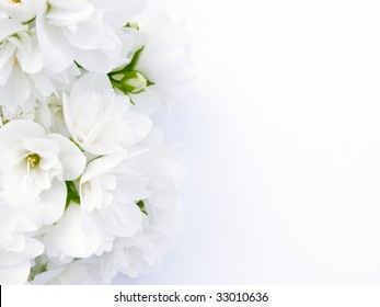 Beautiful Jasmine Bouquet