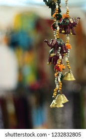 beautiful jewerly in market
