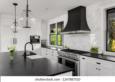 Counter+chair Images, Stock Photos & Vectors | Shutterstock