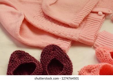 3429338780c3 woolen dress Images