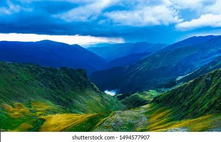 Imágenes Fotos De Stock Y Vectores Sobre Landscape