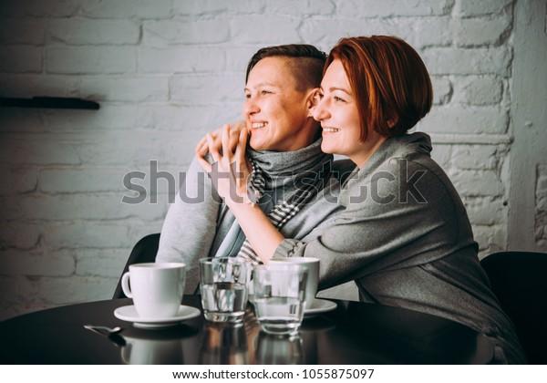 Starzec i młody seks gejowski