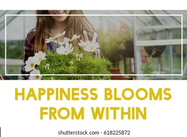 Quotes Flowers Stock Photos Images Photography Shutterstock