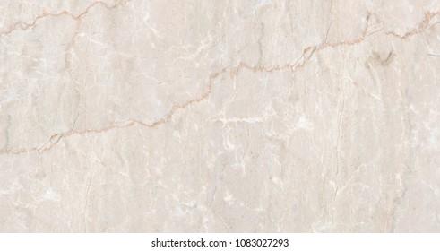 beautiful light beige marble design texture