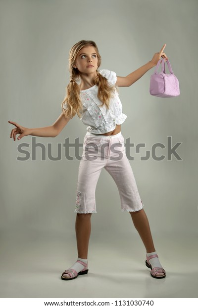 Their showing panties girls young Teenage girls