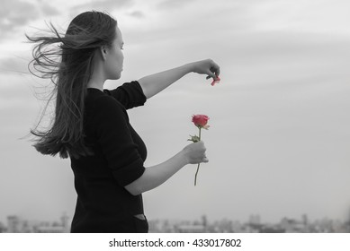Lonely Love Images Stock Photos Vectors Shutterstock