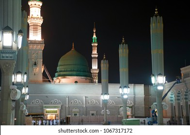 Madina Images Stock Photos Vectors Shutterstock