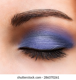 Beautiful makeup for girls