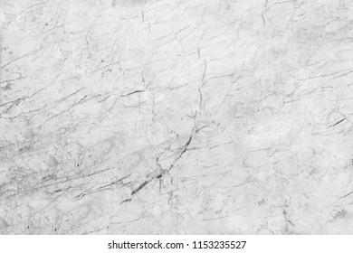 Beautiful marble background suitable for decor.