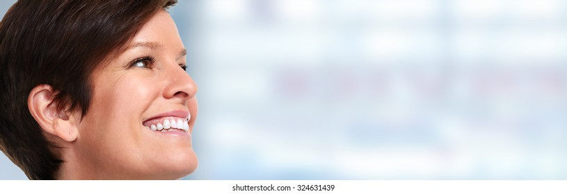 Beauty Skin Care Banner Stock Photos Images Photography Shutterstock