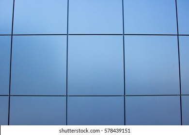 Beautiful metal composite material, aluminium composite panel