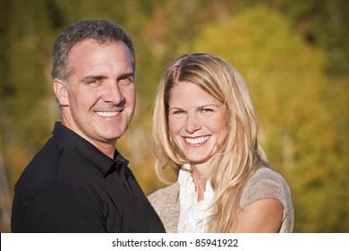 AoA dating huhuja