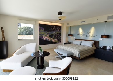 beautiful master bedroom suites. Beautiful Modern Furniture In A Master Bedroom Suite Suites F