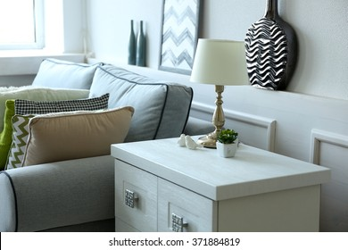 Inside House Images, Stock Photos & Vectors | Shutterstock