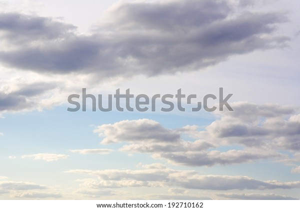 beautiful-morning-sky-pastel-colours-600