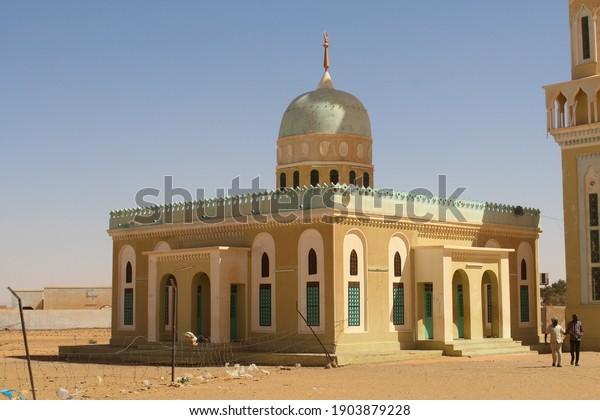 beautiful-mosque-sheryan-road-north-600w