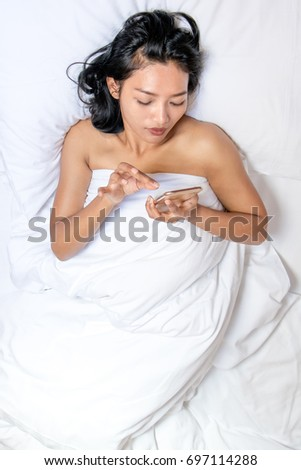 Hendai porn free