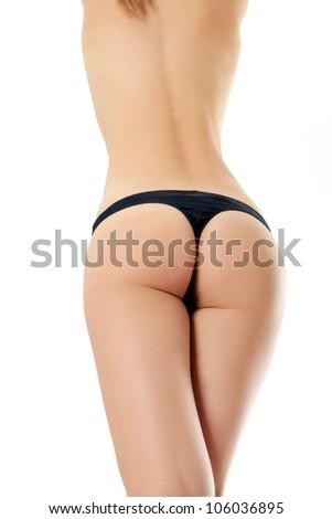Spanish nude girls teens