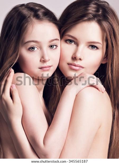 patrick-little-daughters-nude-xxx-olsen