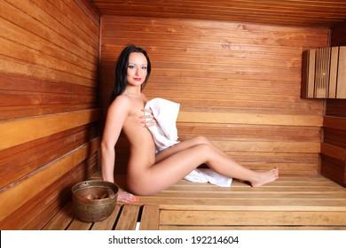 Seems Sauna gallery vintage nude agree, very