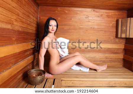 Sexy naked girl gross sex