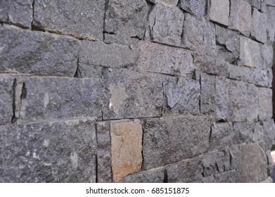 Beautiful natural stone background