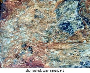beautiful natural stone pattern