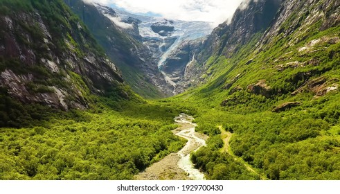 Adventure Travel Images Stock Photos Vectors Shutterstock